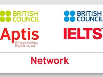 PREPARACIÓN EXAMENES BRITISH COUNCIL (APTIS Y IELTS)